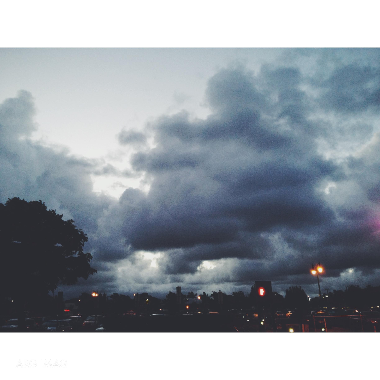 Top July 2013 ARG IMAG Photography Instagram (6).jpg