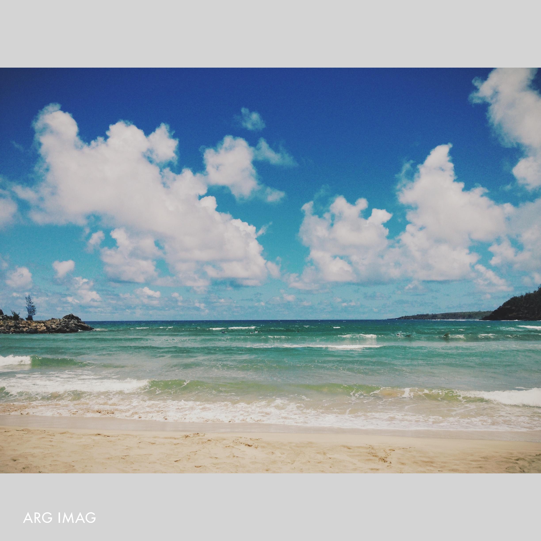Top August 2013 ARG IMAG Photography Instagram (1).jpg