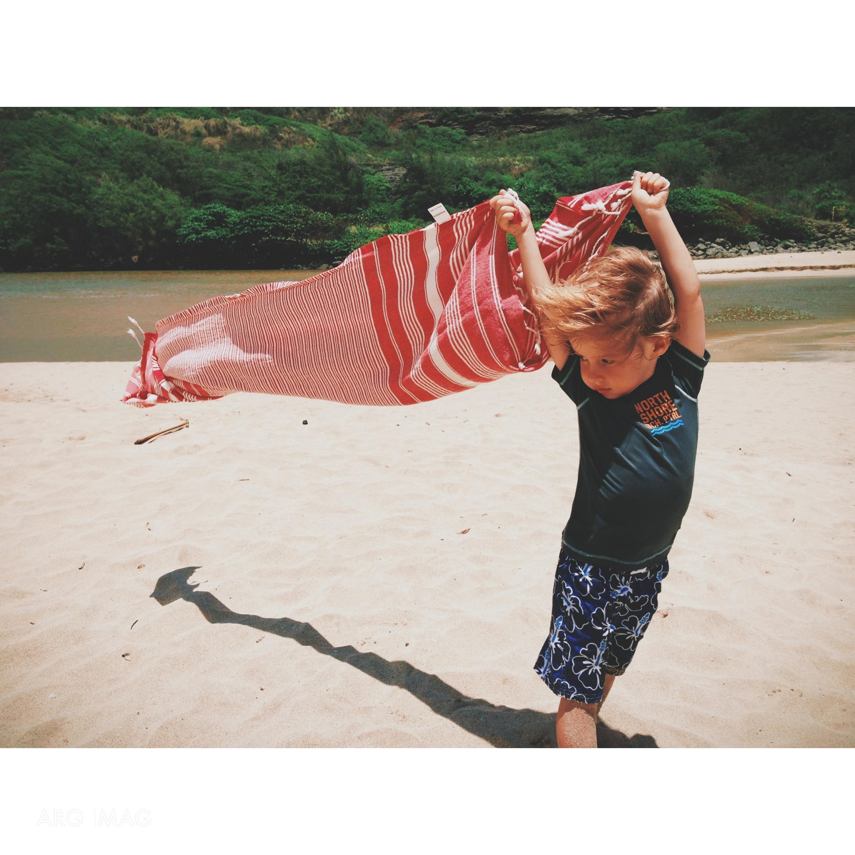 Top August 2013 ARG IMAG Photography Instagram (3).jpg