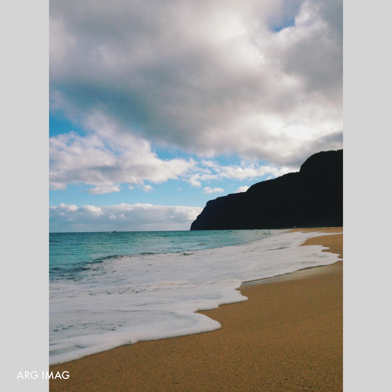 Top August 2013 ARG IMAG Photography Instagram (4).jpg