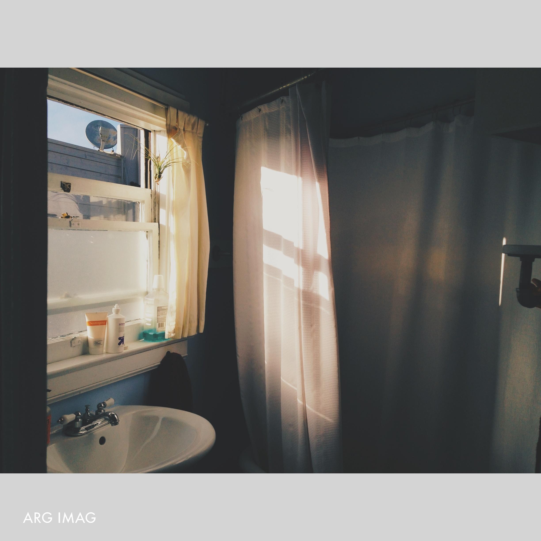 Top August 2013 ARG IMAG Photography Instagram (8).jpg