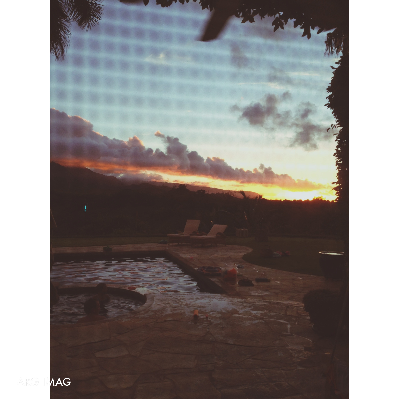 Top August 2013 ARG IMAG Photography Instagram (9).jpg