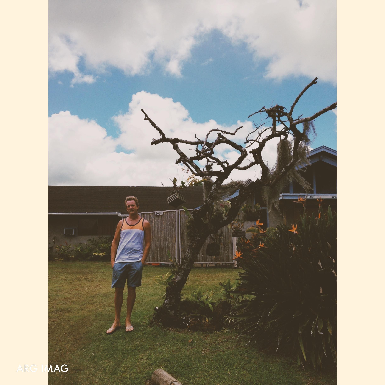 Top August 2013 ARG IMAG Photography Instagram (11).jpg