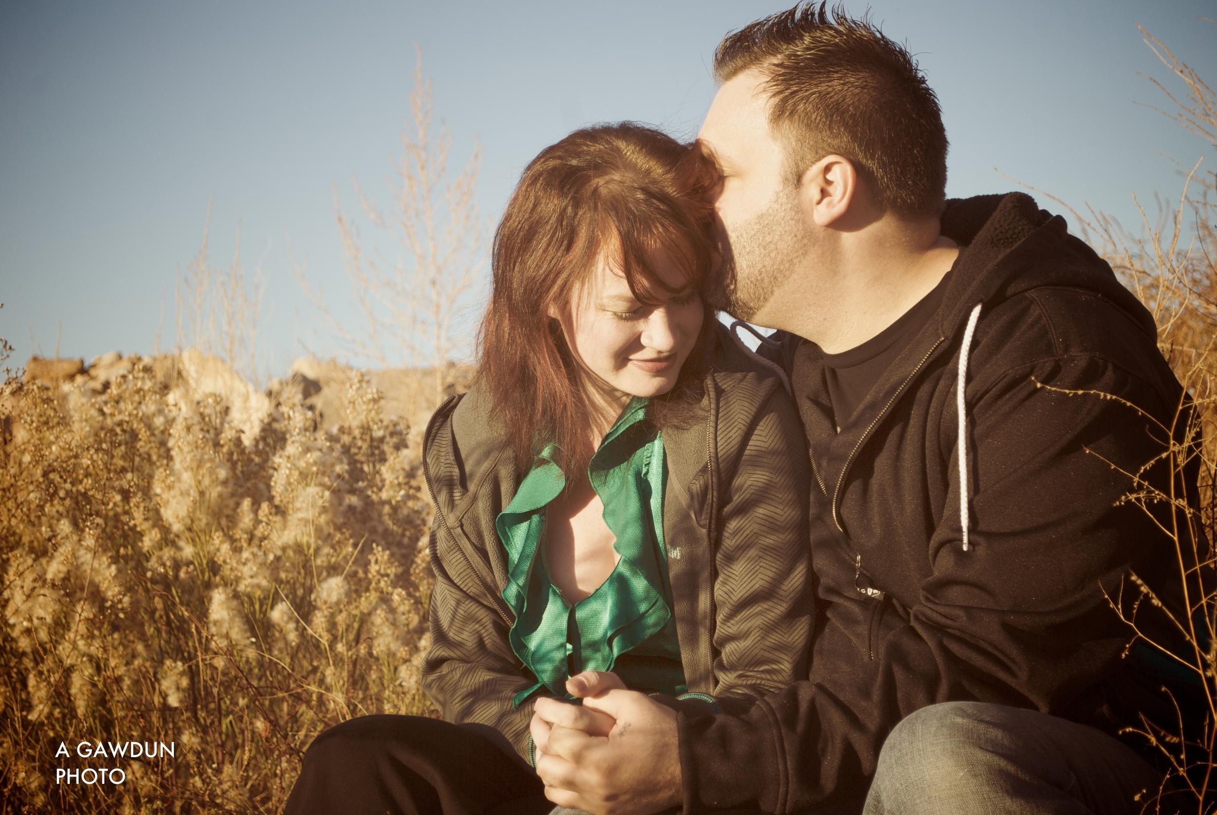 Web Couples 2.jpg