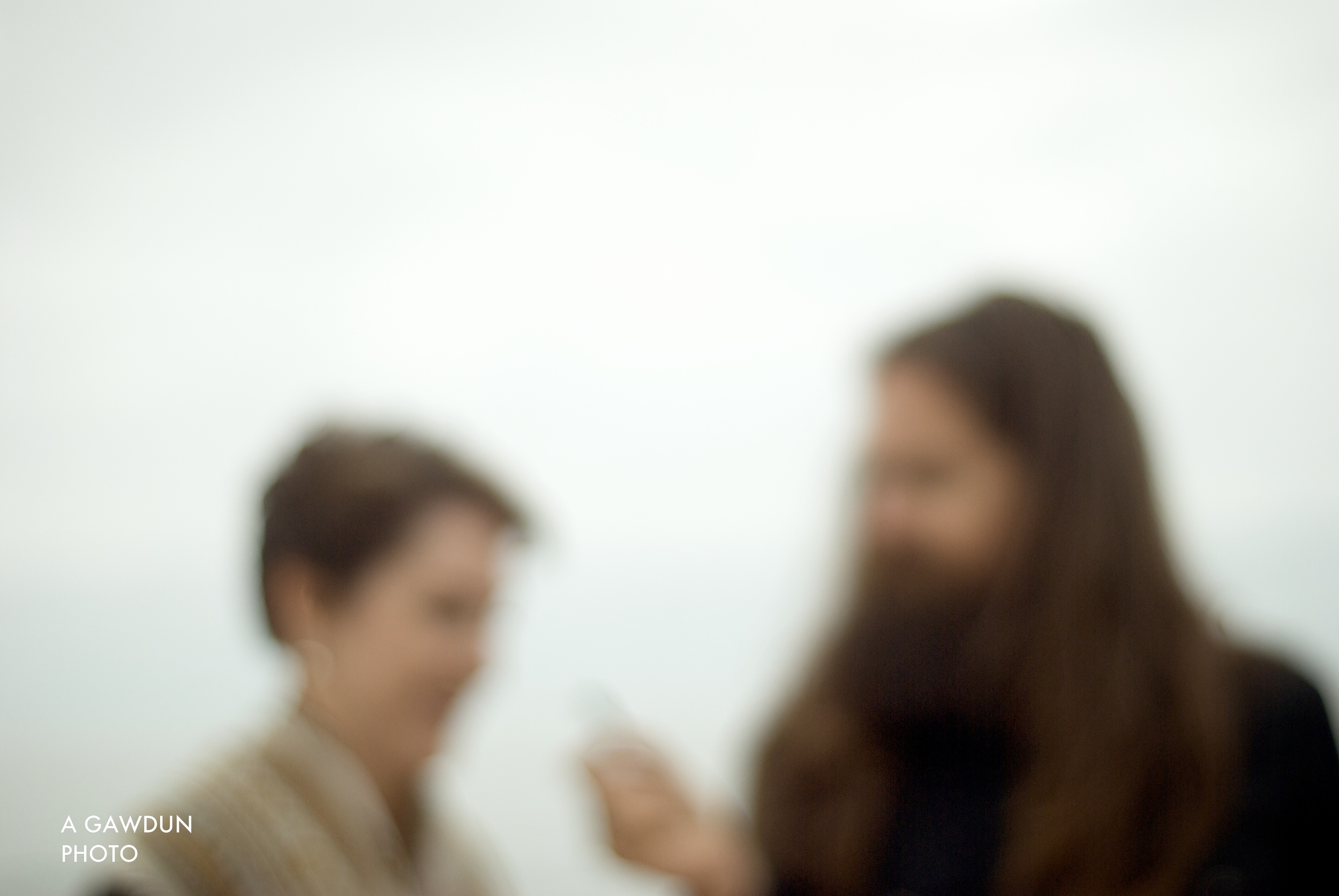 Web Couples 7.jpg
