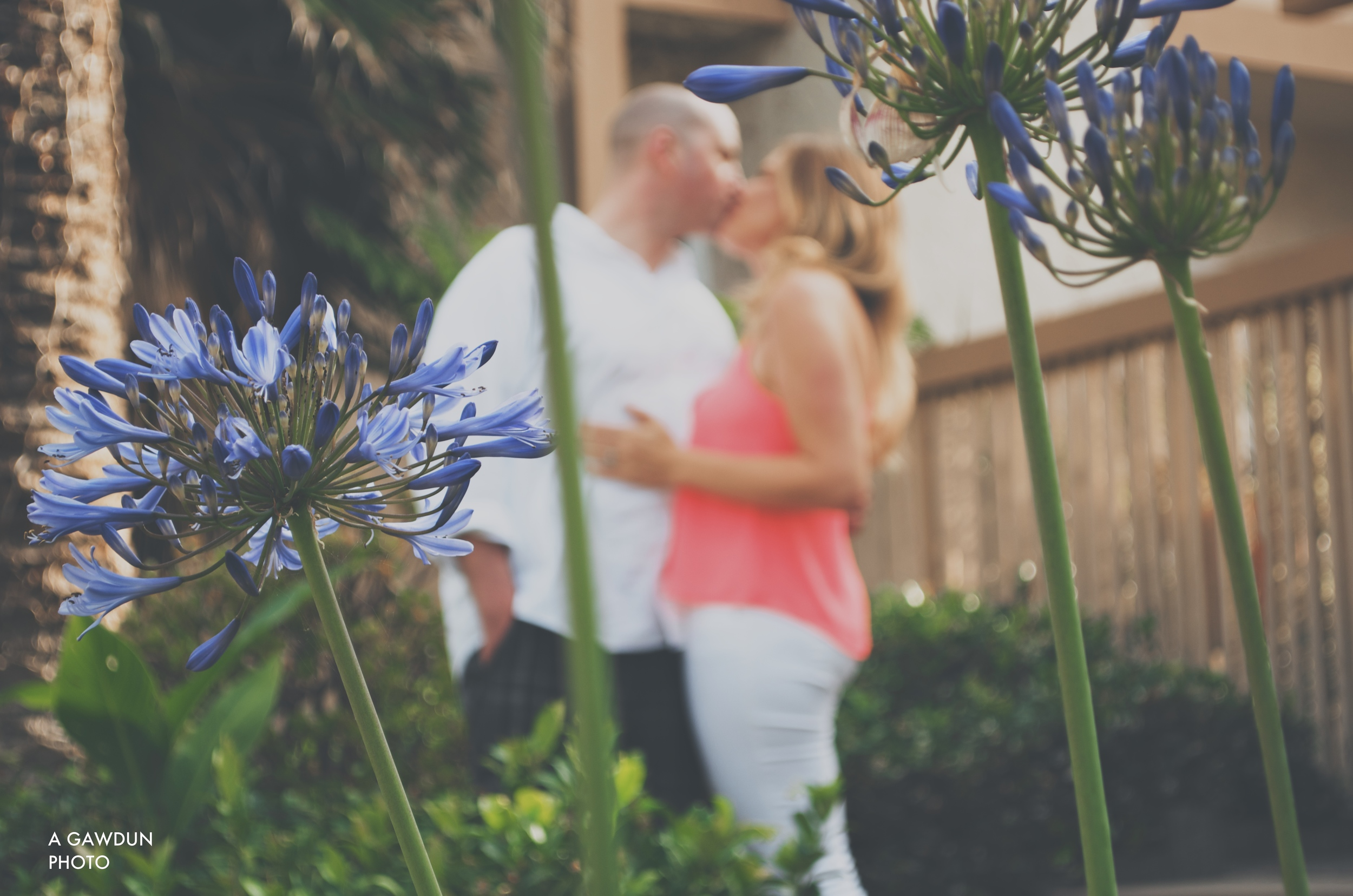 More of this love found at:   www.agawdunphoto.com/blog  