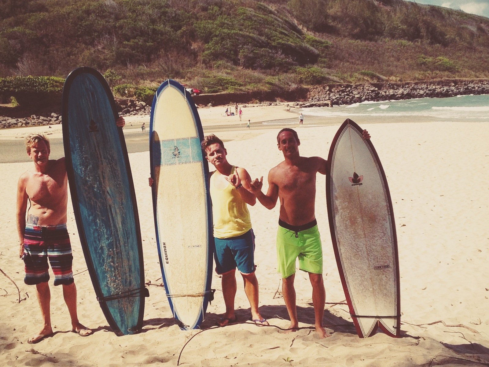 Kauai Summer 2013 Recap 57.jpg