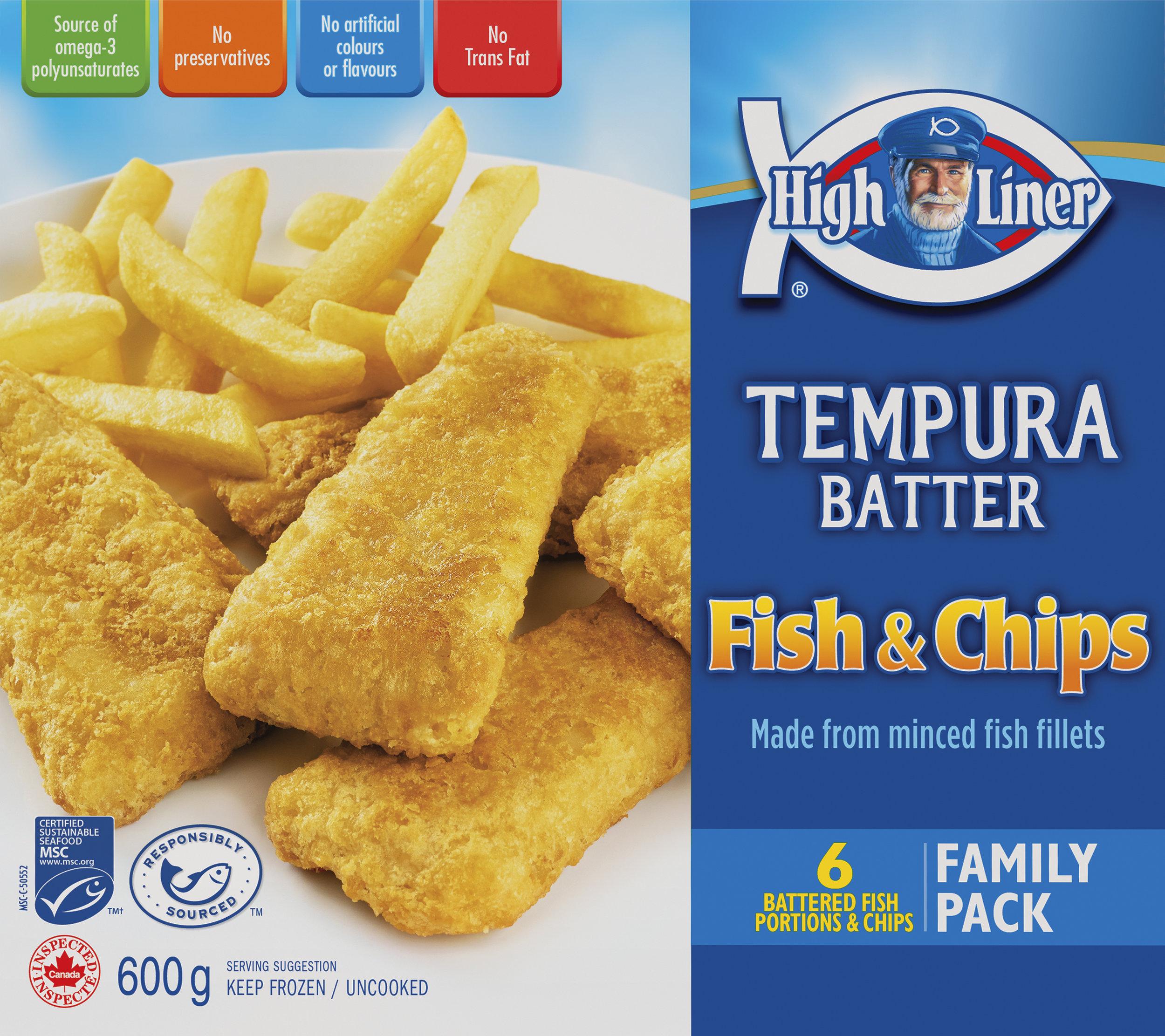 913143_FishChips_FF_front EN_CJI_WEB.jpg