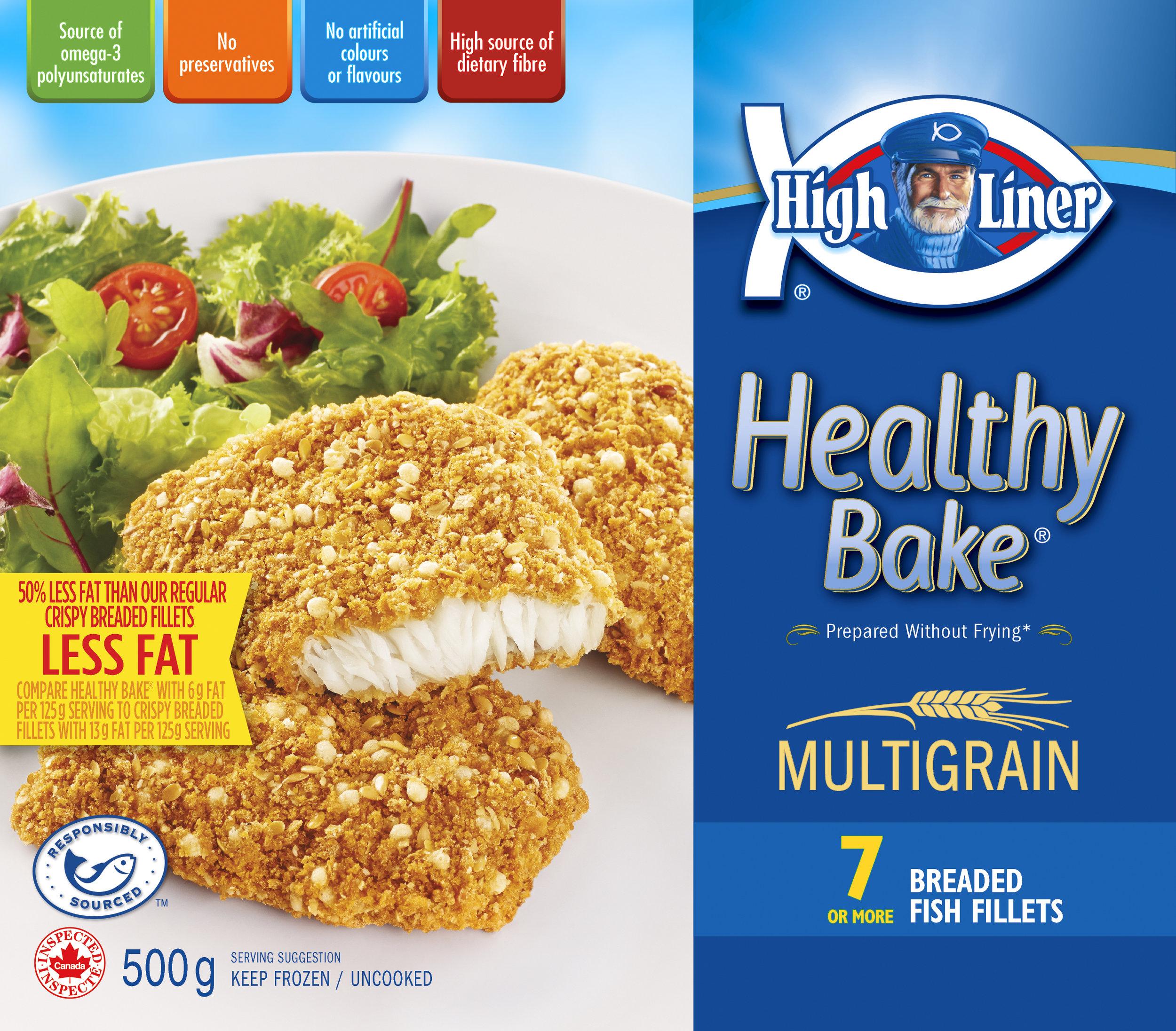HealthyBake_eng_front_CJI_WEB.jpg