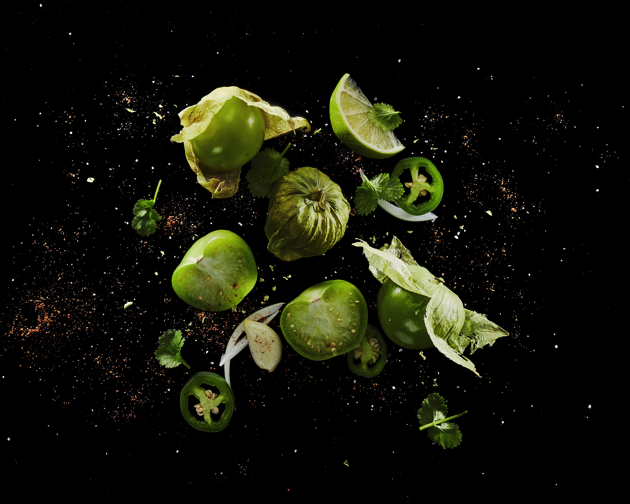 salsa_tomatillo_FINAL_CJI_WEB.jpg