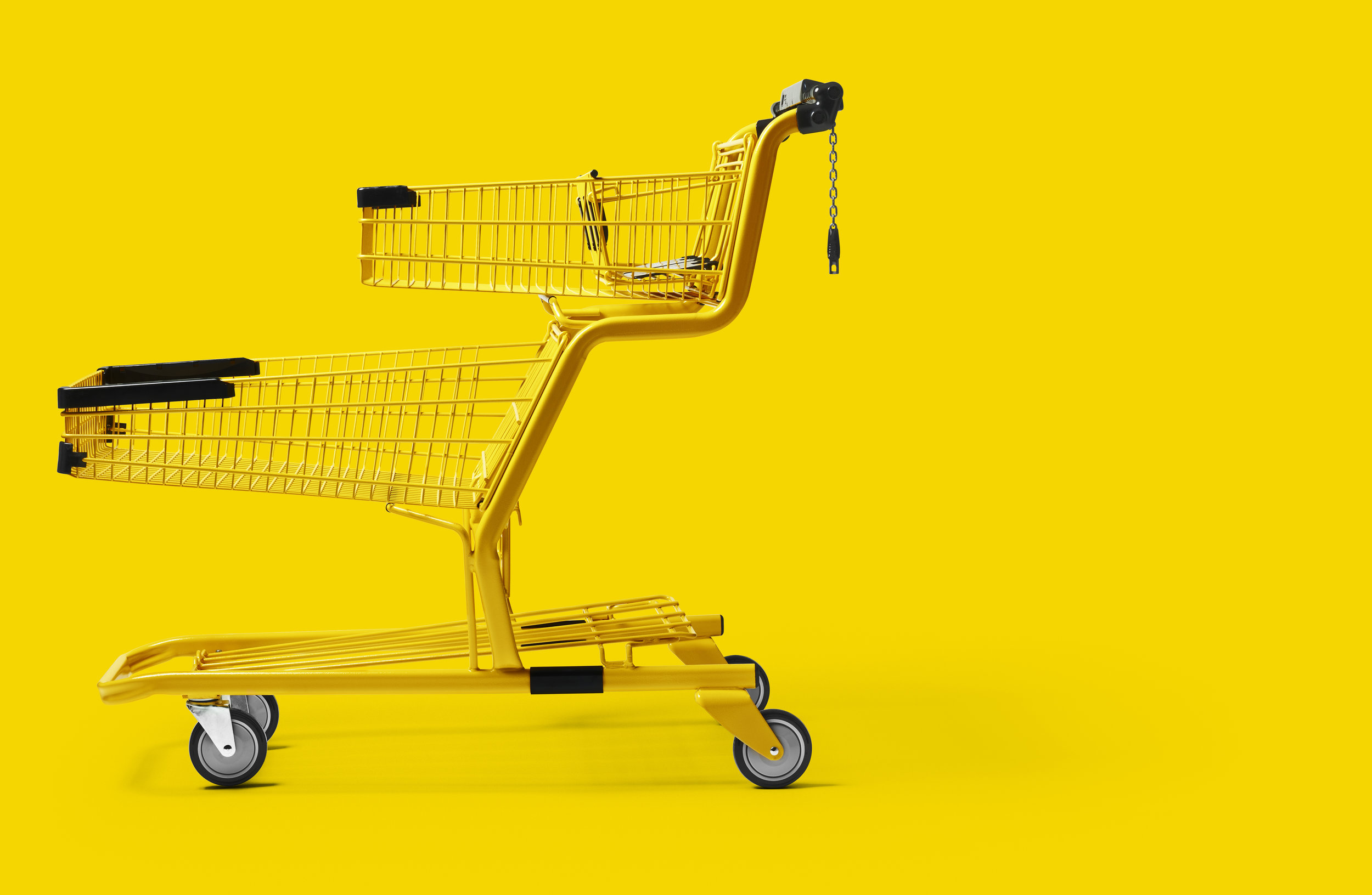 shoppingcart_final_CJI_WEB.jpg