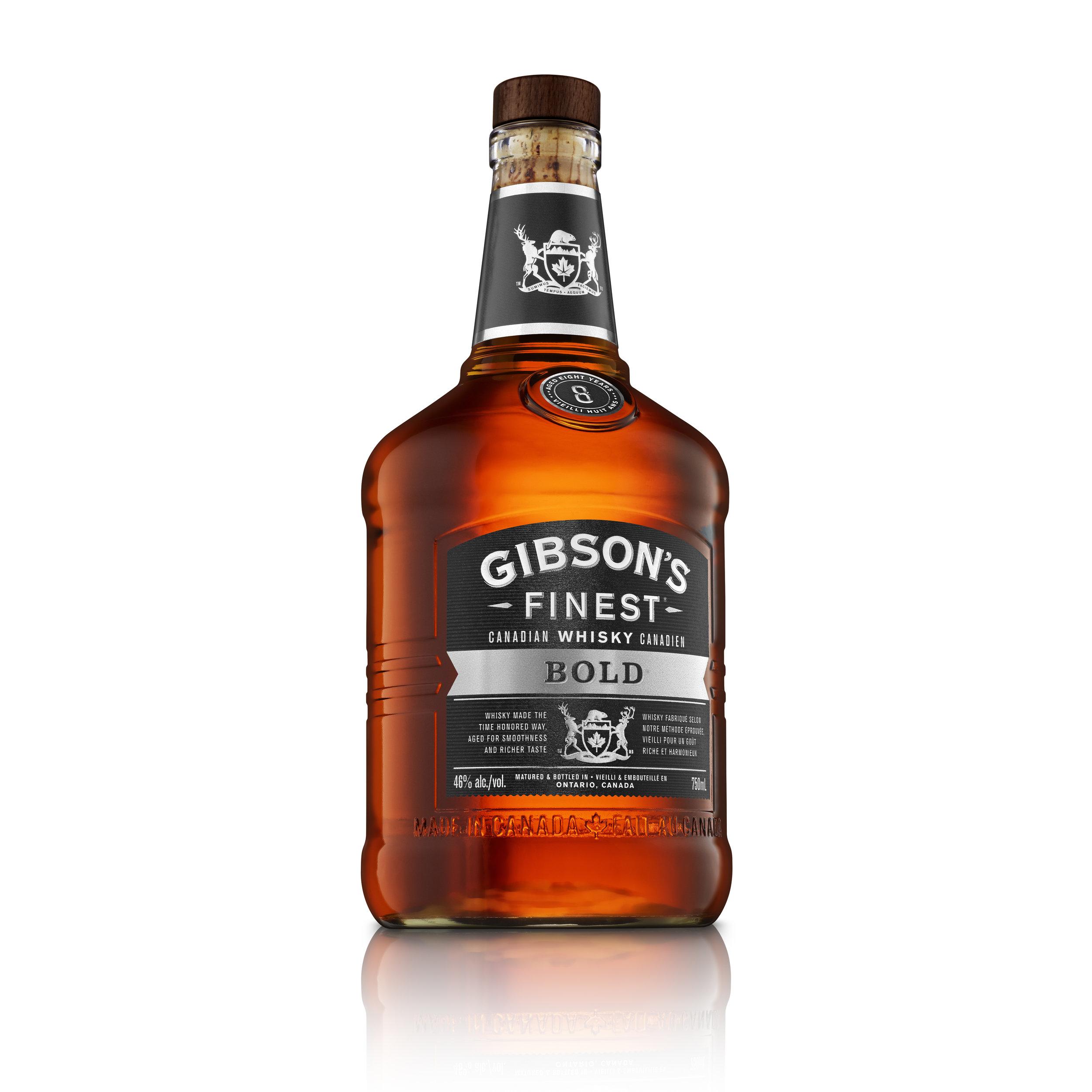 GIBSONS BOLD 750ML 2_FINAL_CJI_WEB.jpg