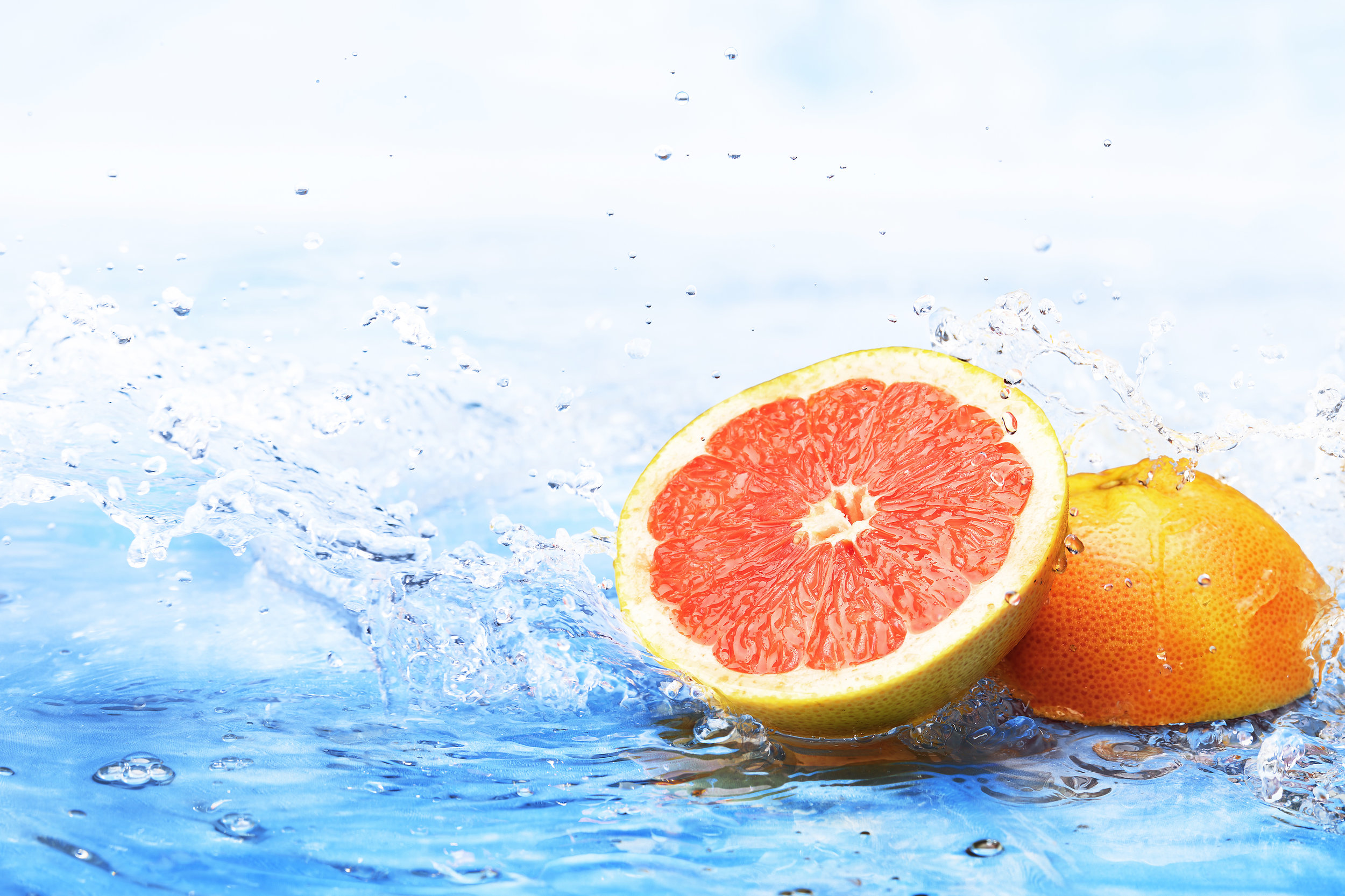 SparklingWaterGrapefruit_MSTR_CJI_WEB.jpg