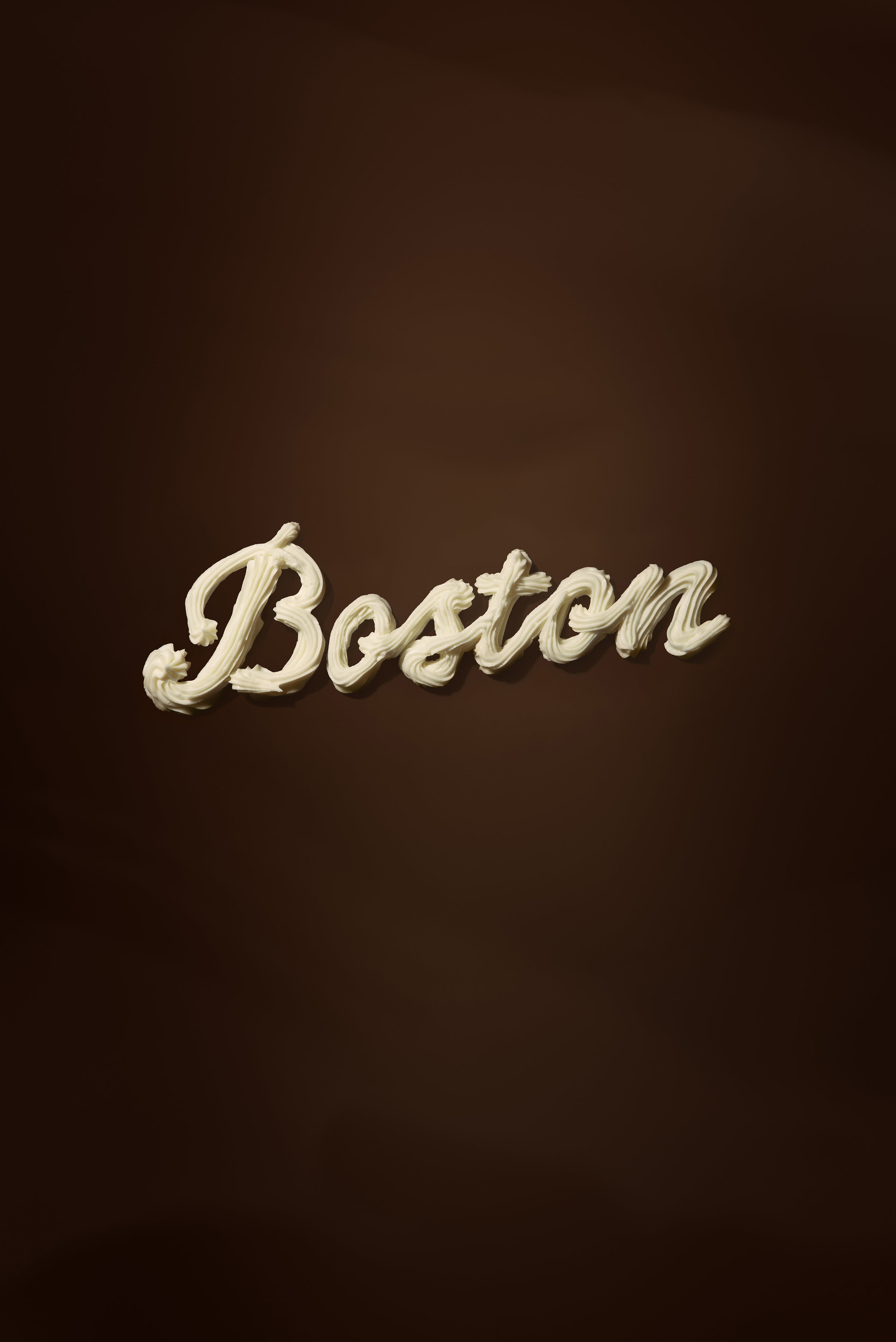 CVFX_PORT_BostonCream 2593_mstr_alphas_CJI_WEB.jpg