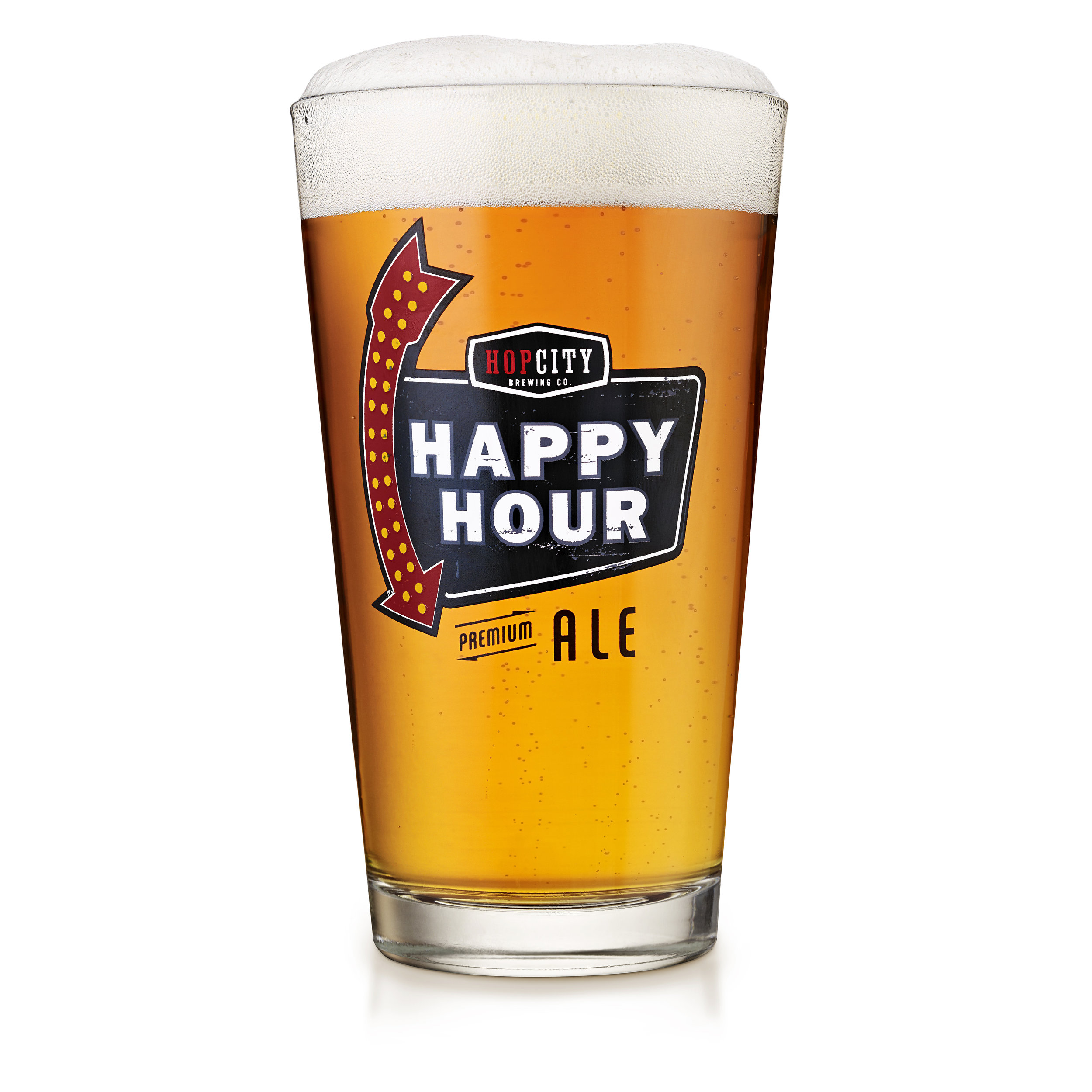 CVFX_PORT_Happy Hour_mstr_CJI_WEB.jpg