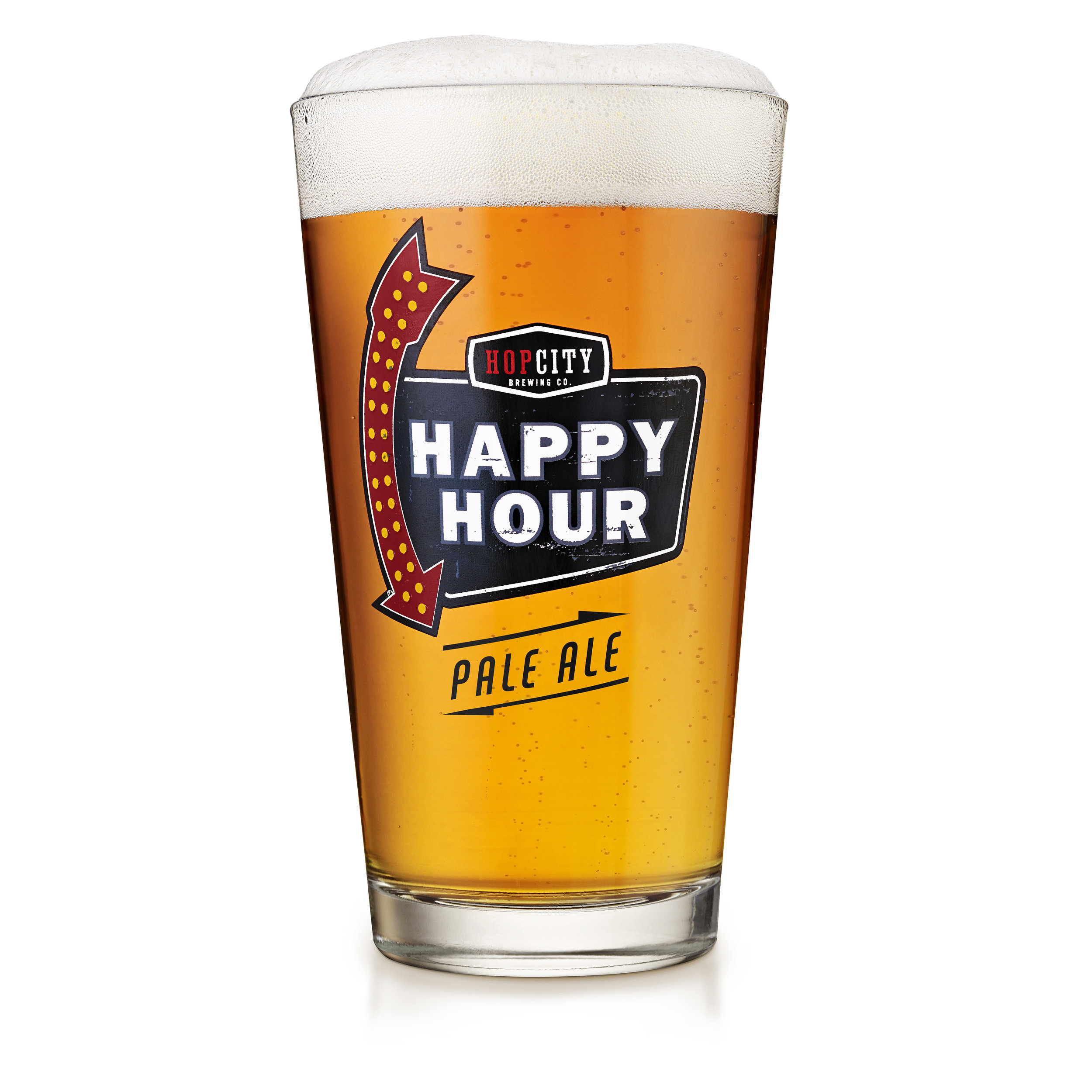 CVFX_PORT_Happy Hour_Pale_Ale_mstr_CJI_WEB.jpg