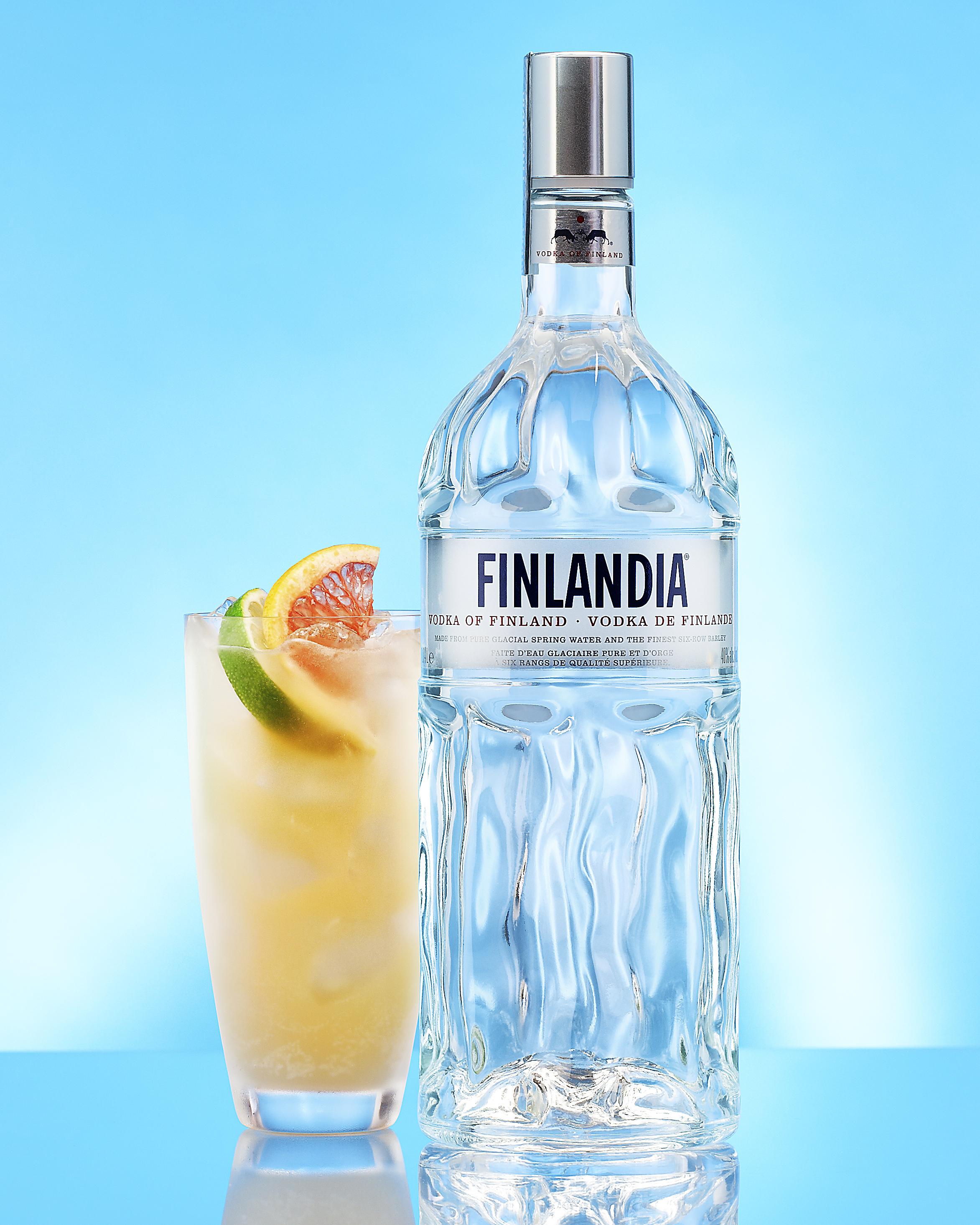 Finlandia_mstr_CJI_WEB.jpg