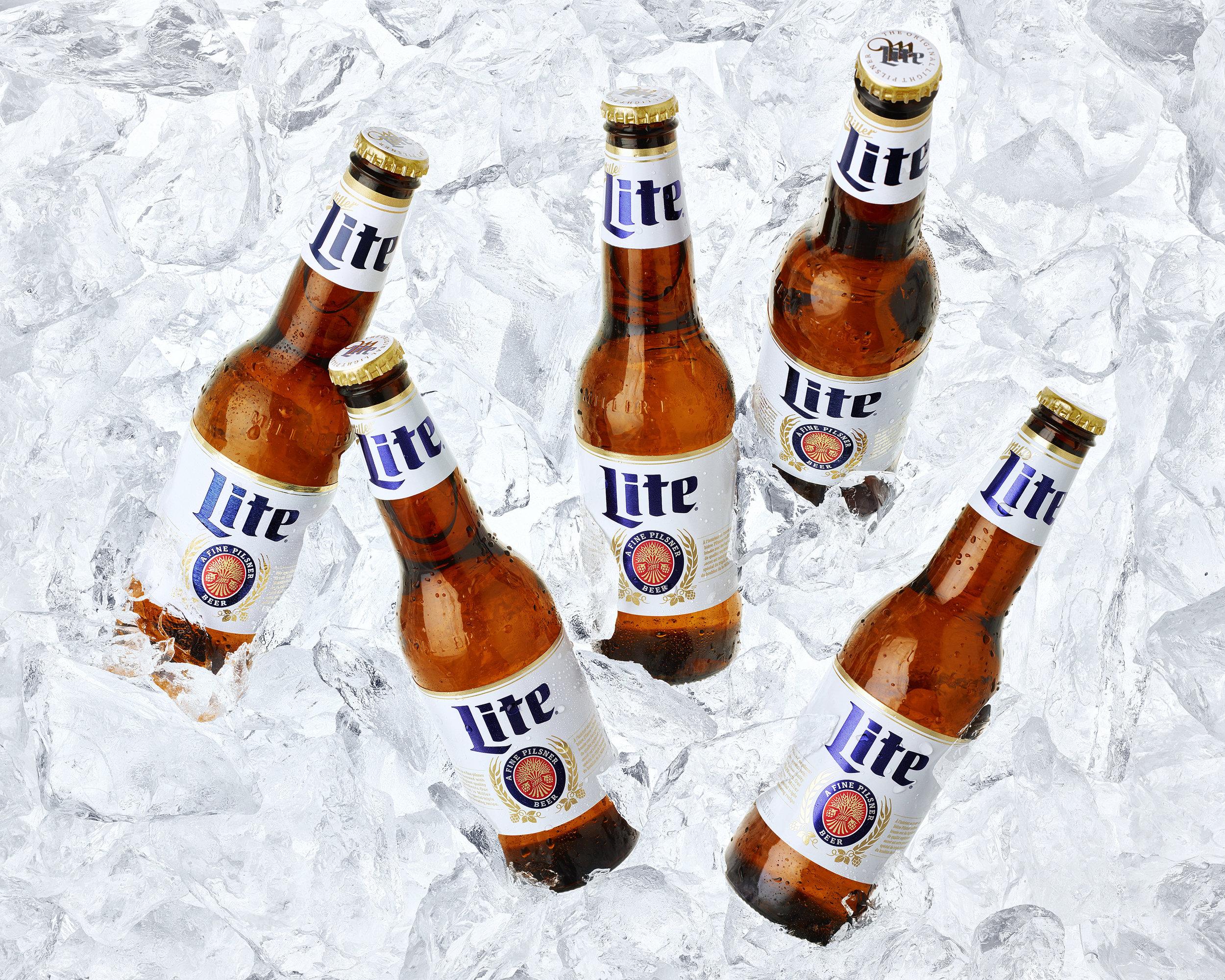 Bottles_on_ice_MSTR_CJI_WEB.jpg