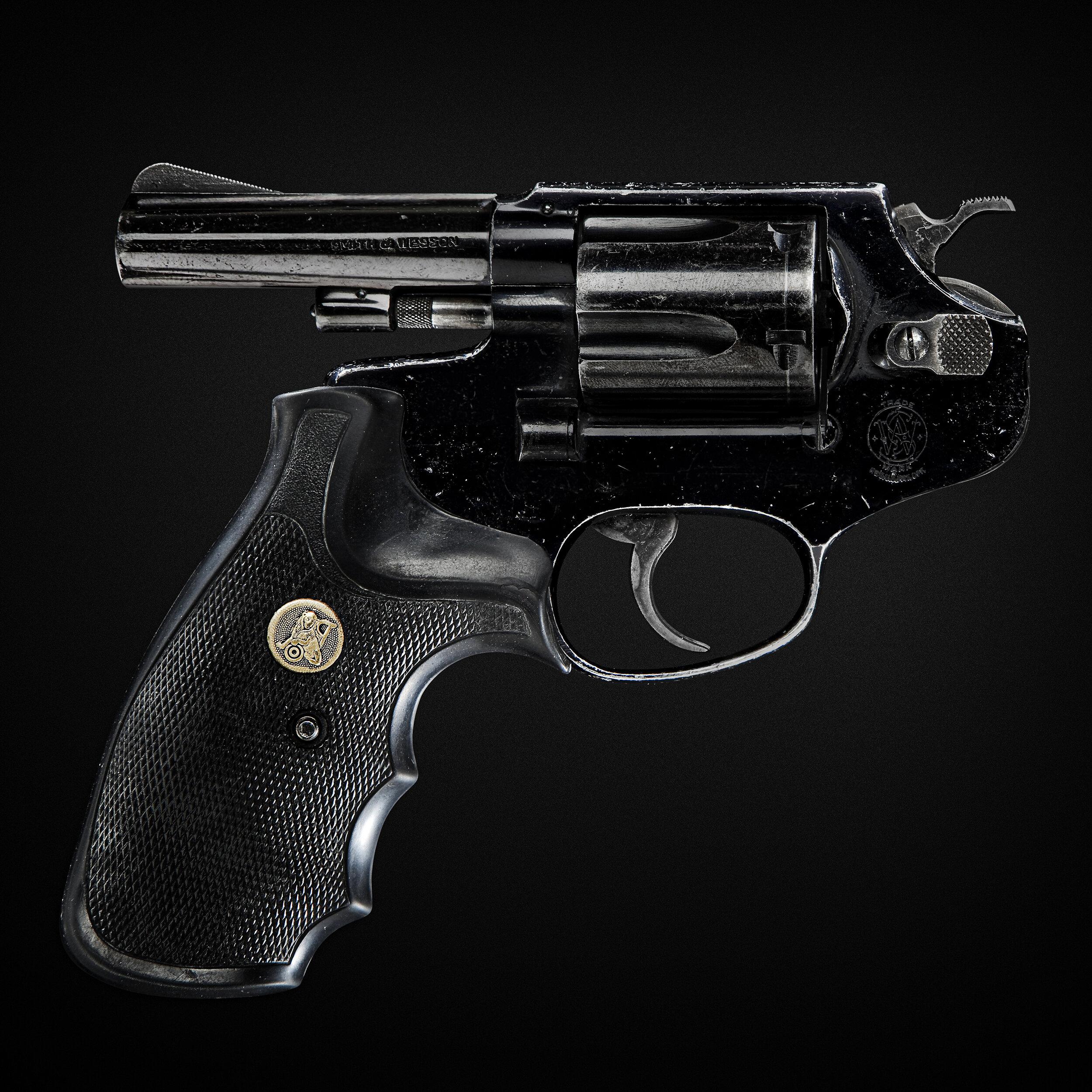 RW_Guns_3193_master.jpg