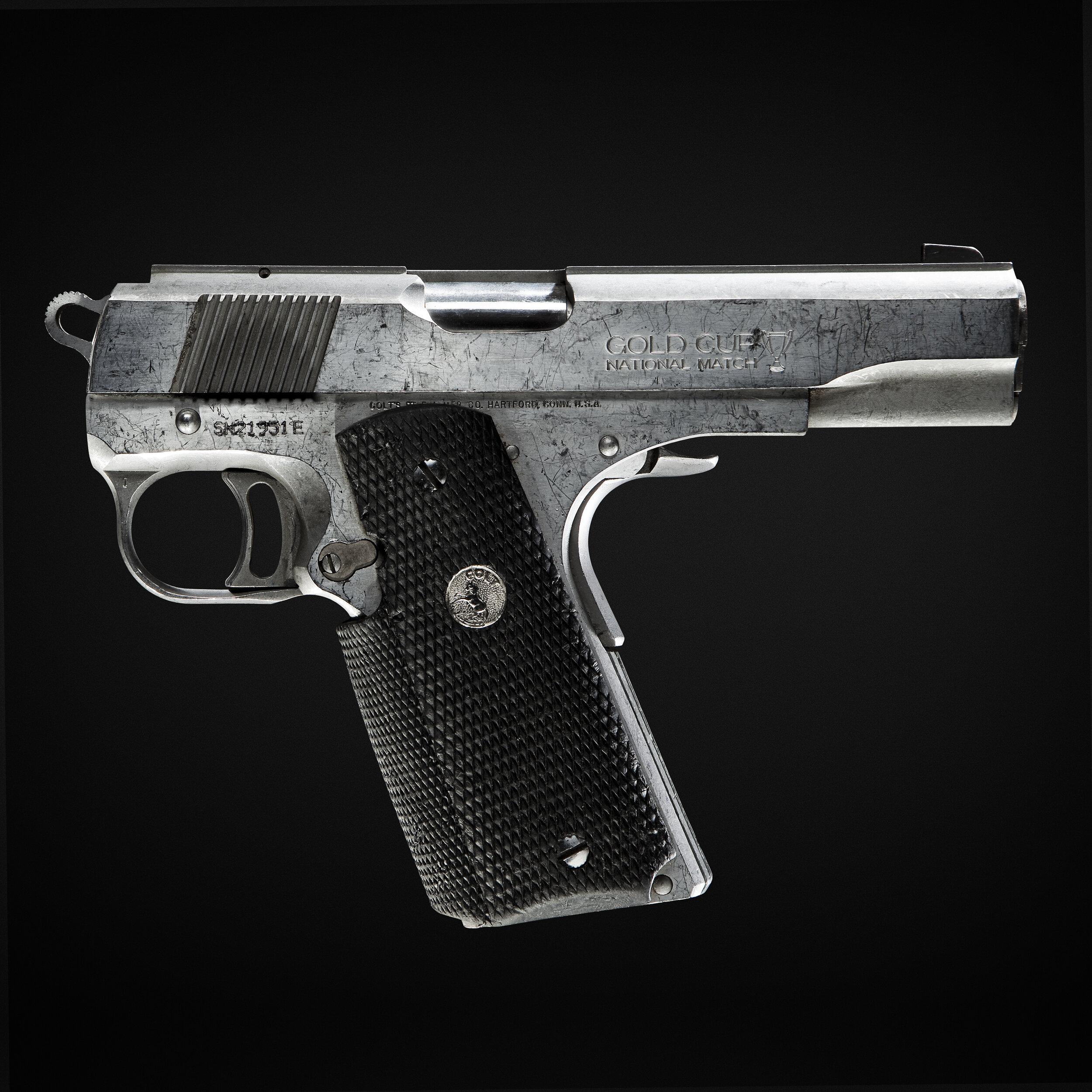 RW_Guns_3204_master.jpg