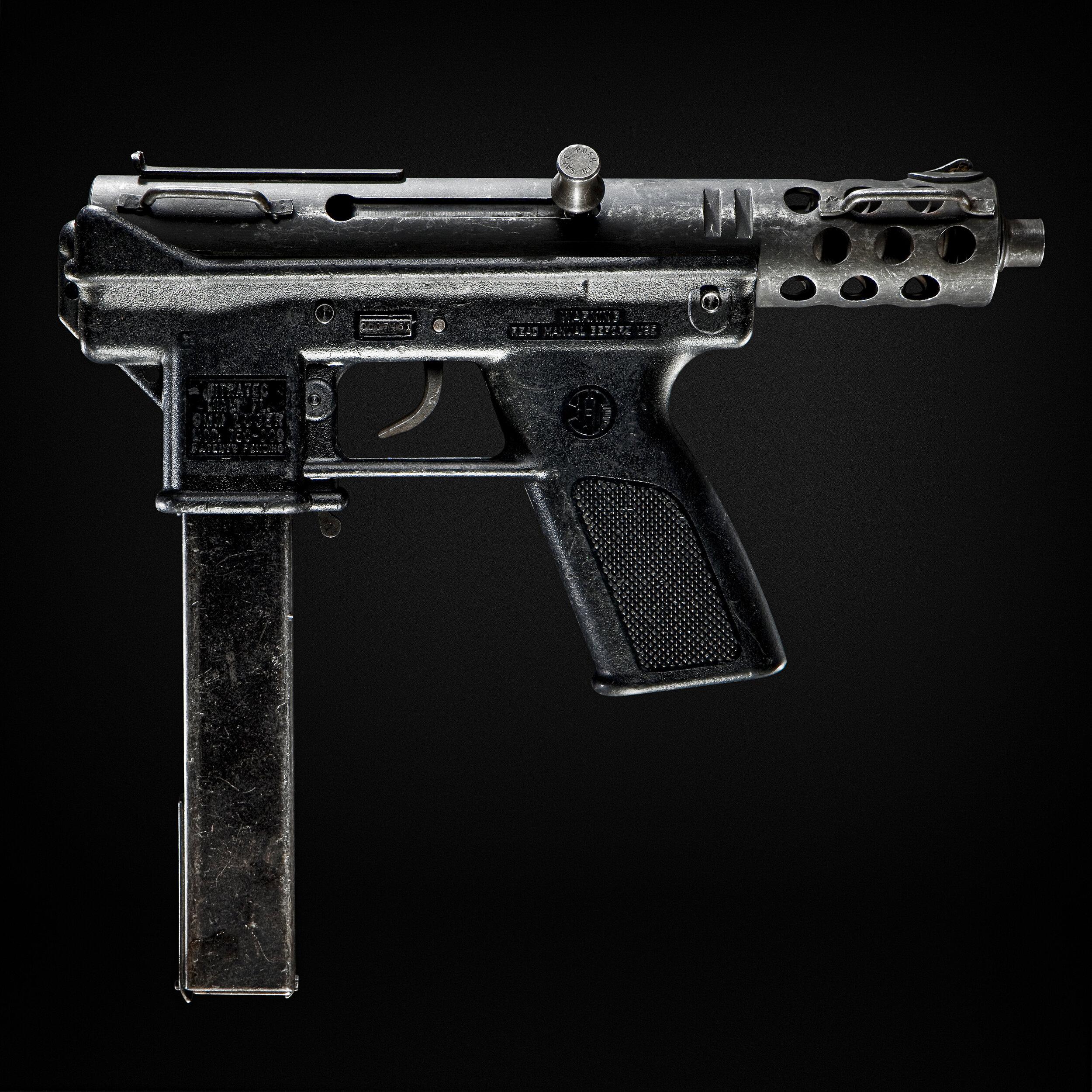 RW_Guns_3211_master.jpg