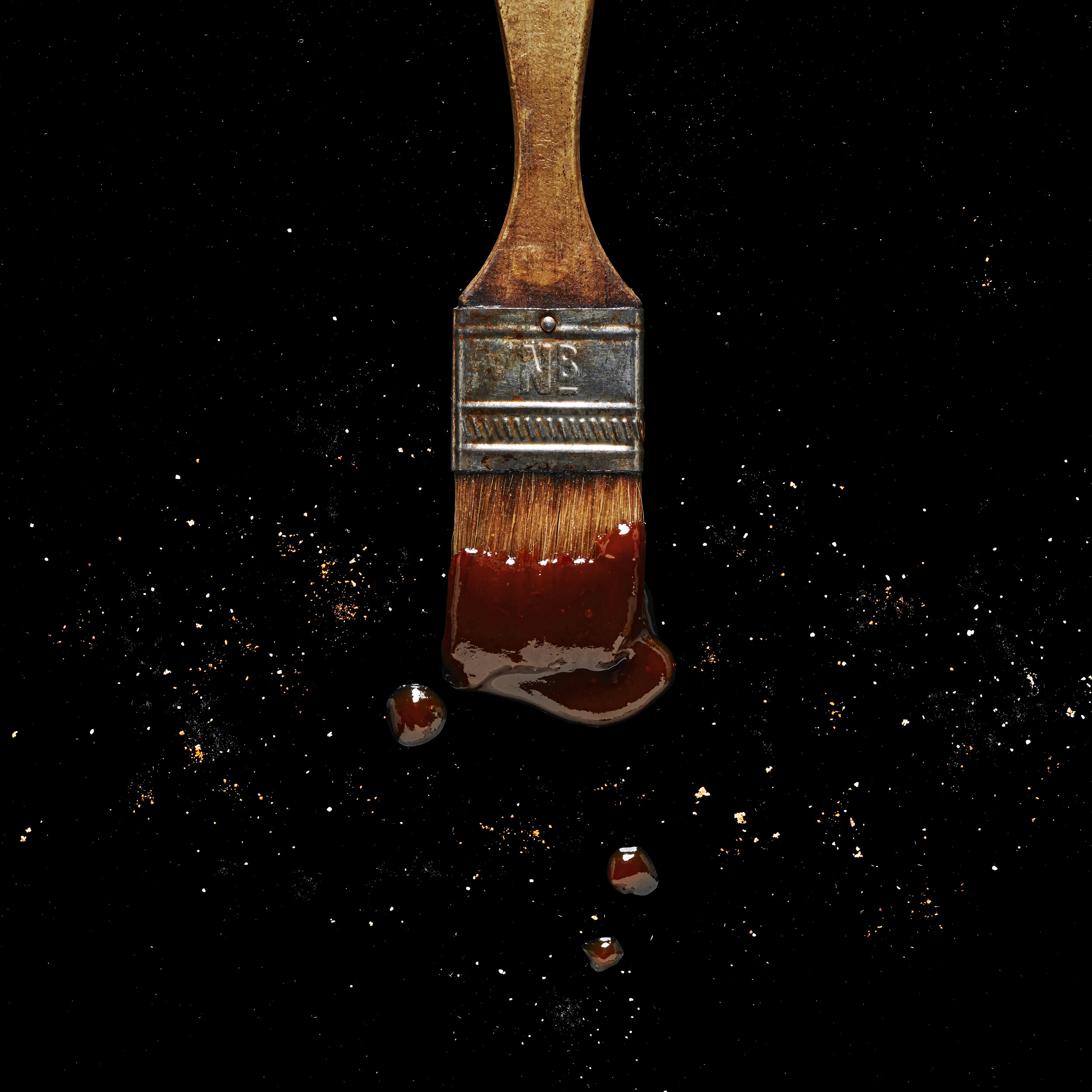BBQSauce_SmokeyBold_FINAL.jpg
