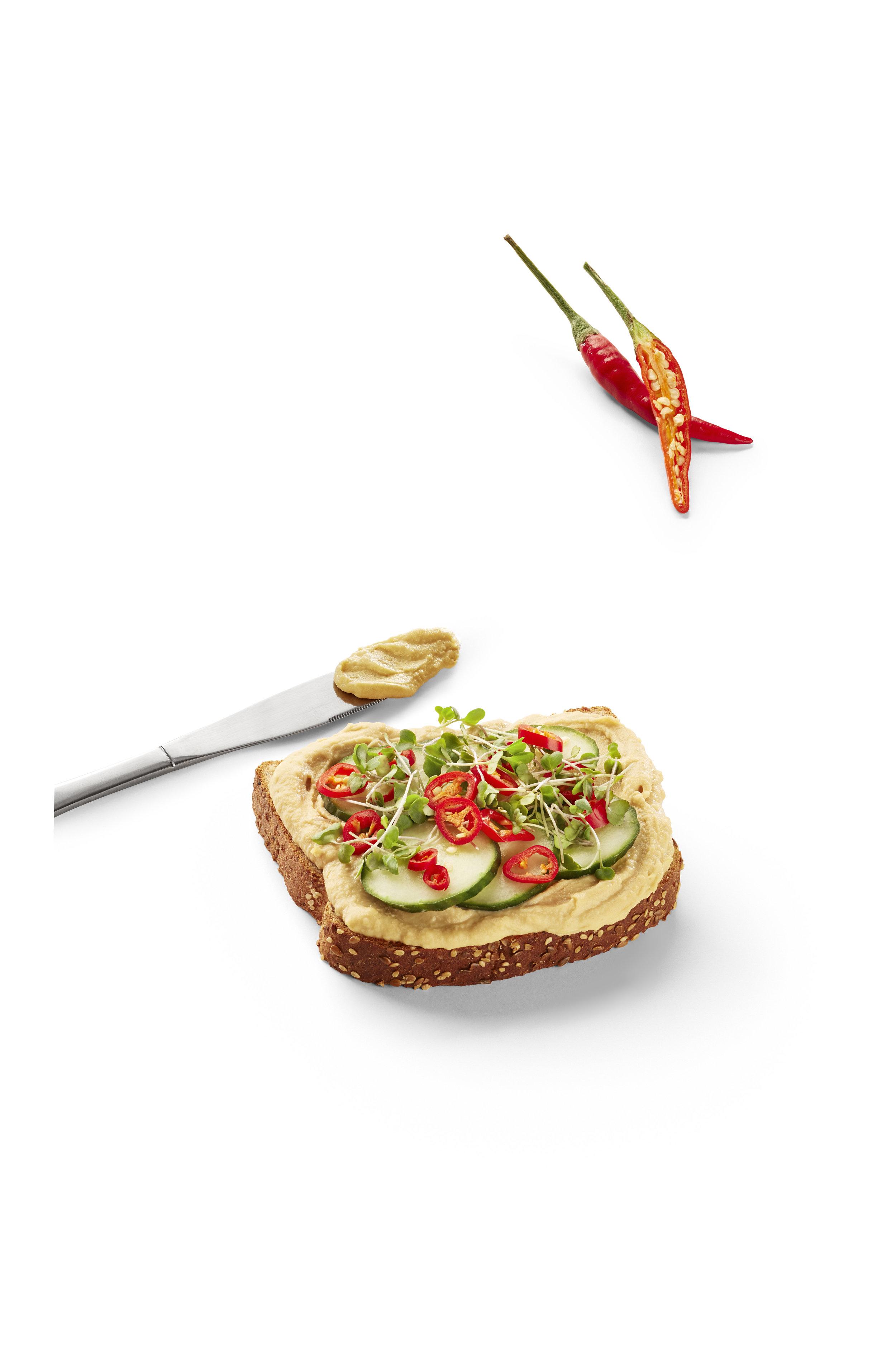 Packaging_Hummus_SupremelySpicy_FINAL.jpg