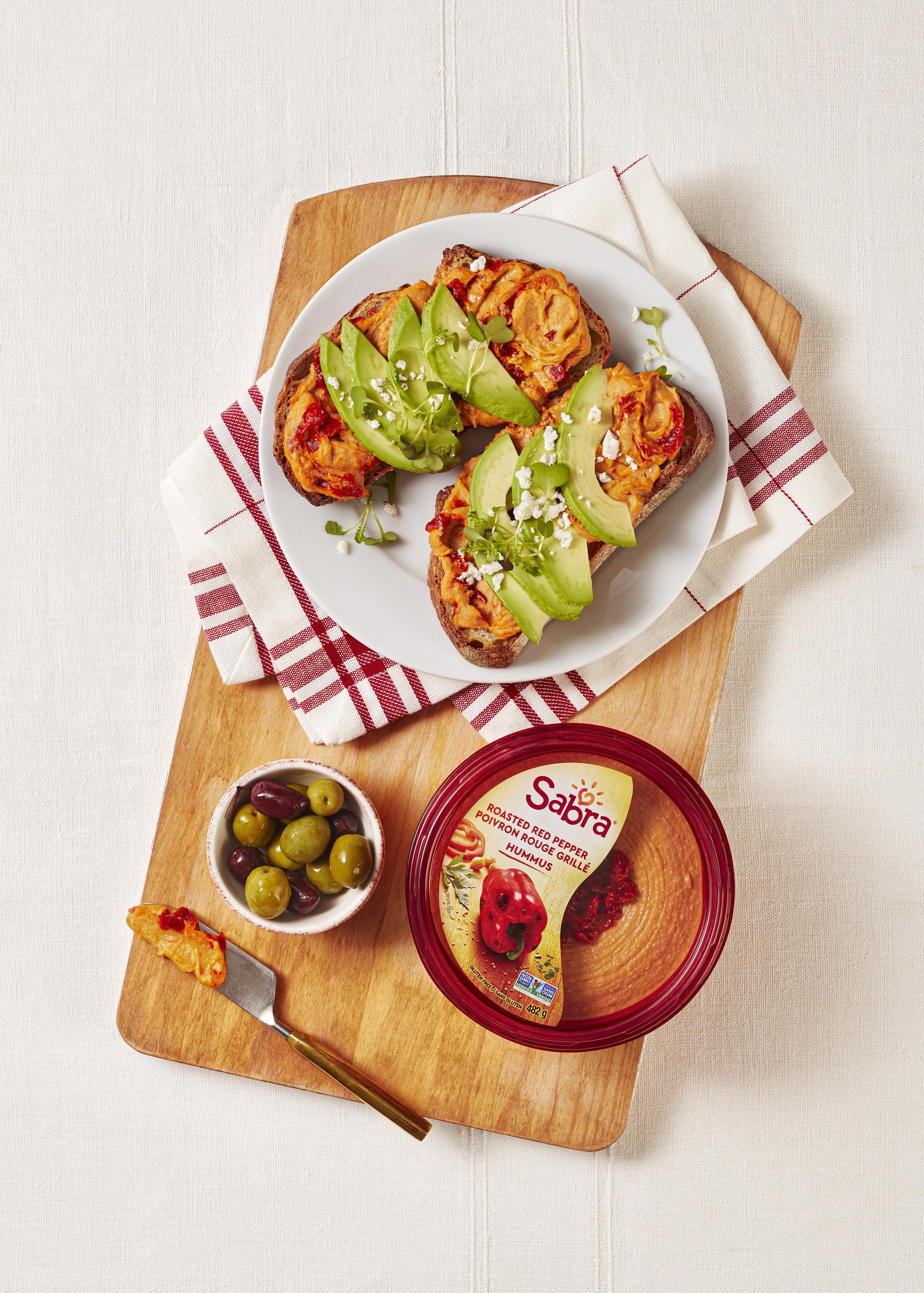 Hummus_Sandwich_FINAL.jpg