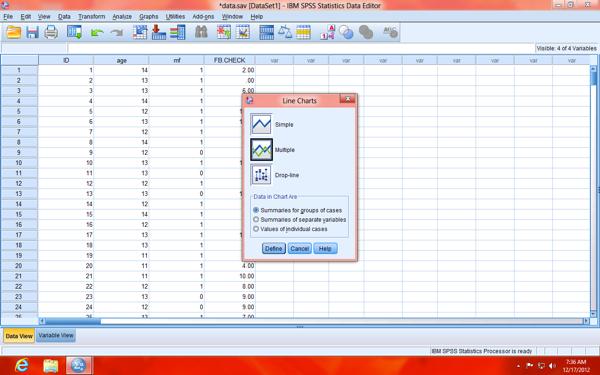 Line Graph Dialogue Box #1 Screenshot.png