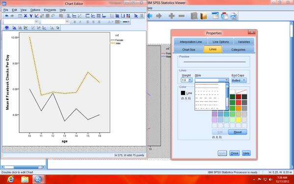 Adjust Lines Screenshot.png
