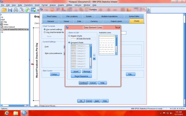 Line Order Window Screenshot.png