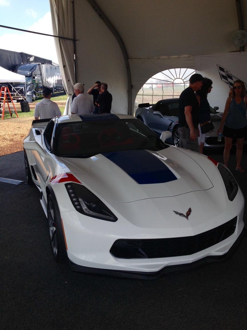 New Corvettes on Display 2016.jpg