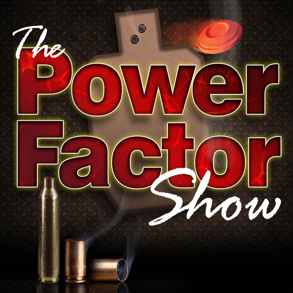 PowerFactor-logo.jpg