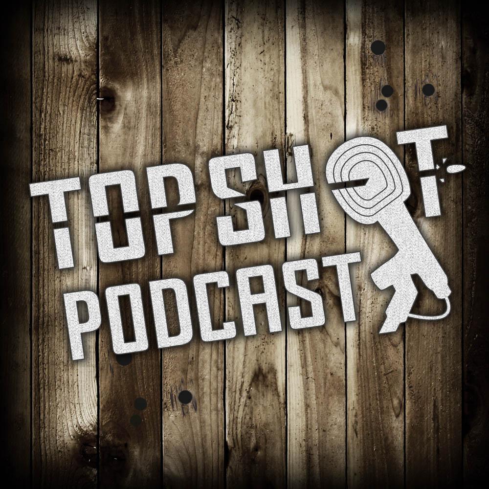TopShot-logo.jpg