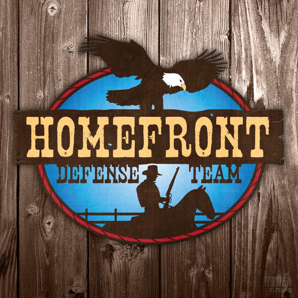 Port-Logos-HFDT.jpg