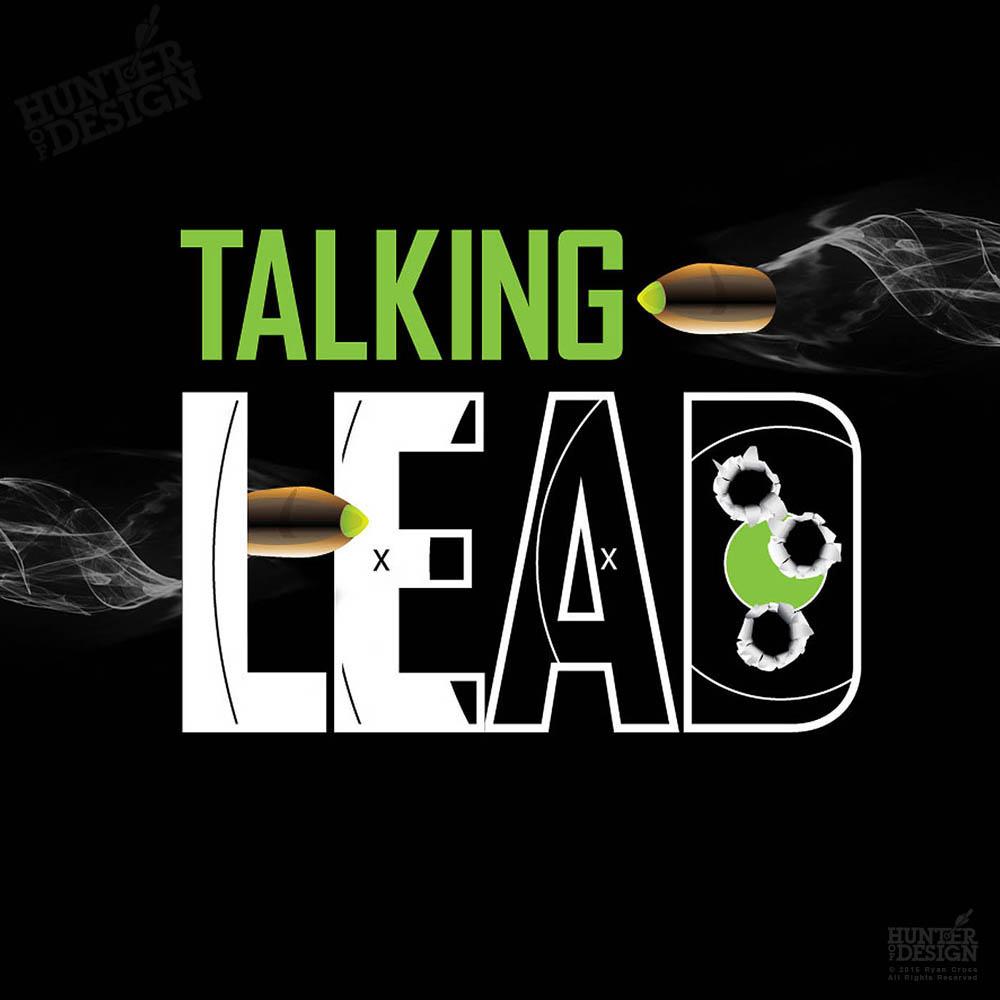 TalkingLead-logo.jpg