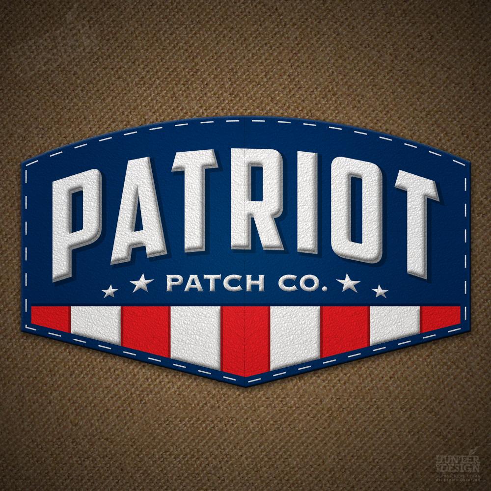 Port-Logos-Patriot.jpg