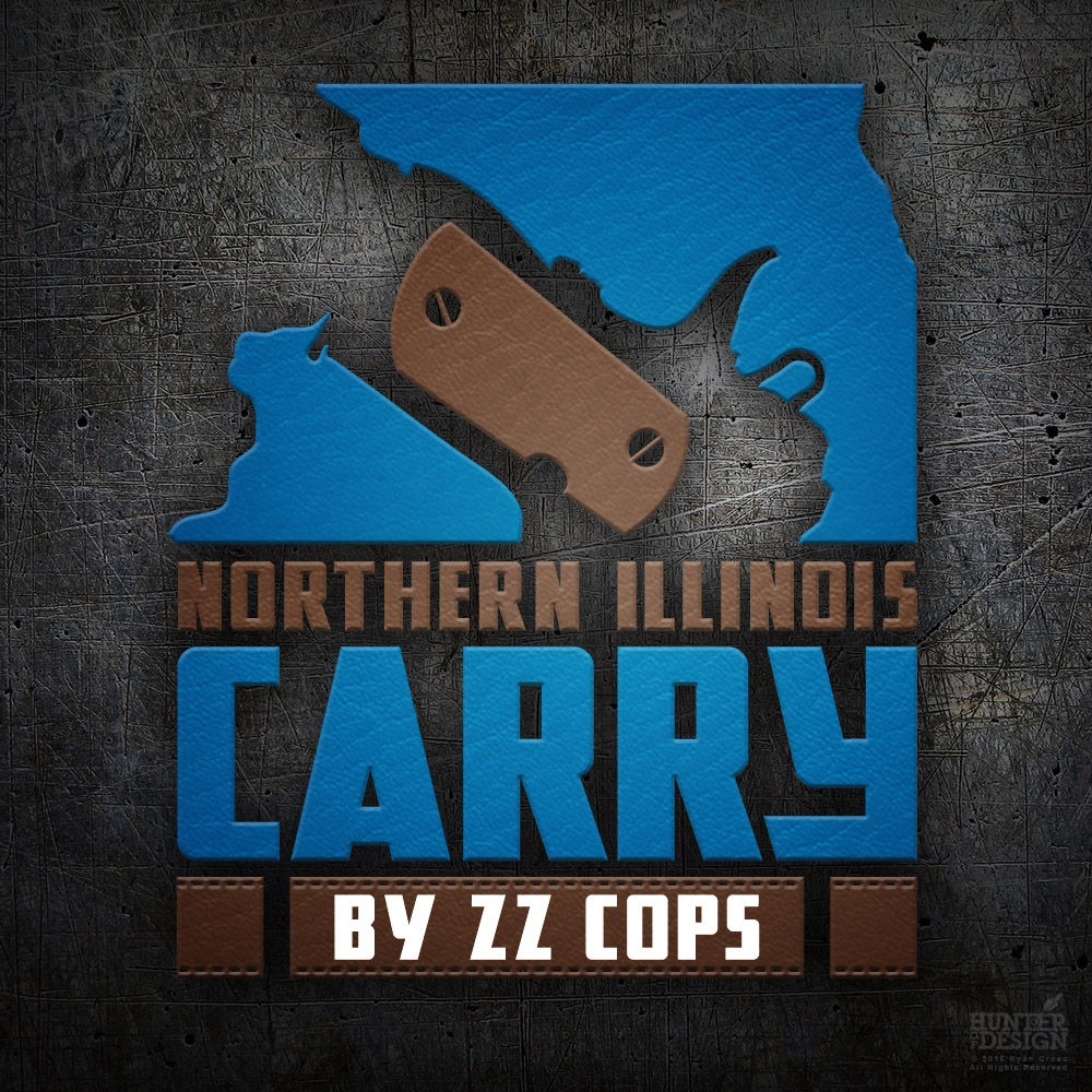 Northern Illinois Carry by ZZ Tops