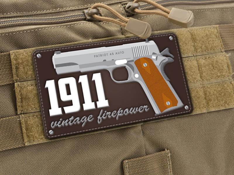 1911-patchbag.jpg