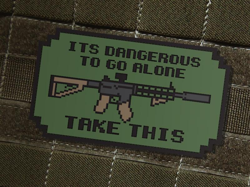 dangerouspatchM4.jpg