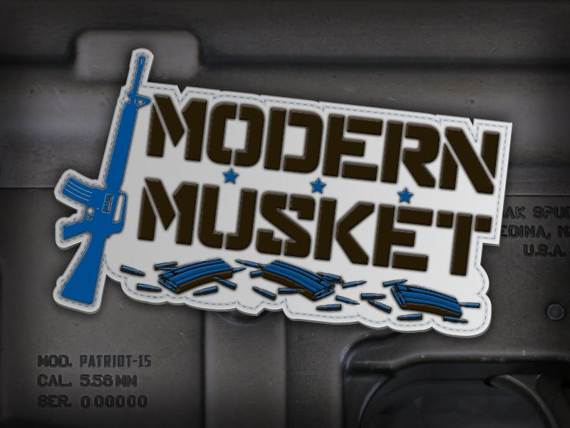 musketpatch.jpg
