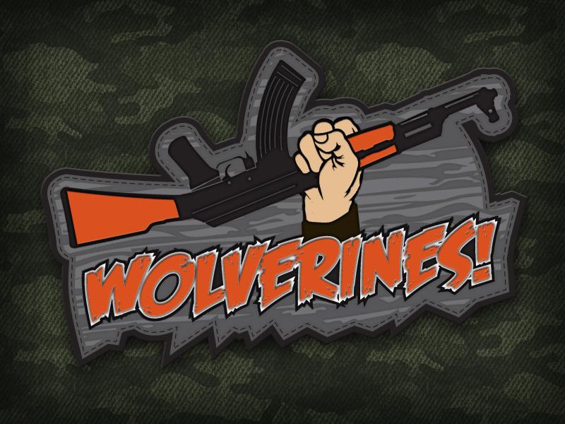 wolverinespatch.jpg