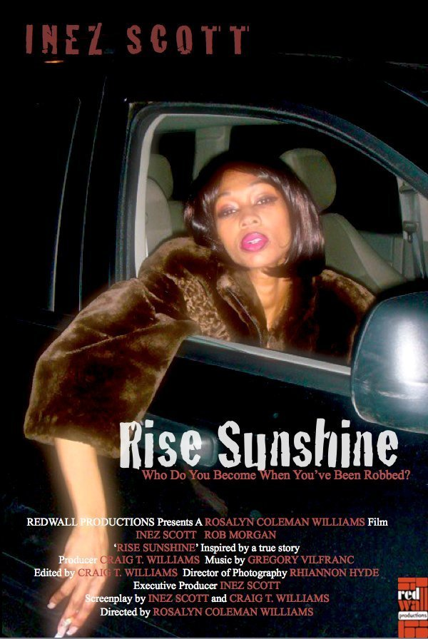 Rise Sunshine Poster.jpg