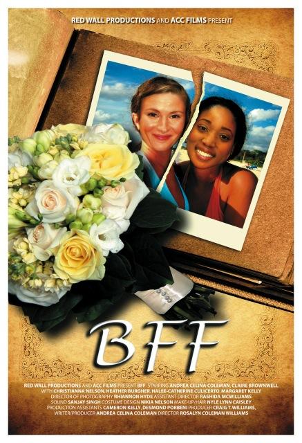 BFF_Poster_24_36.jpg