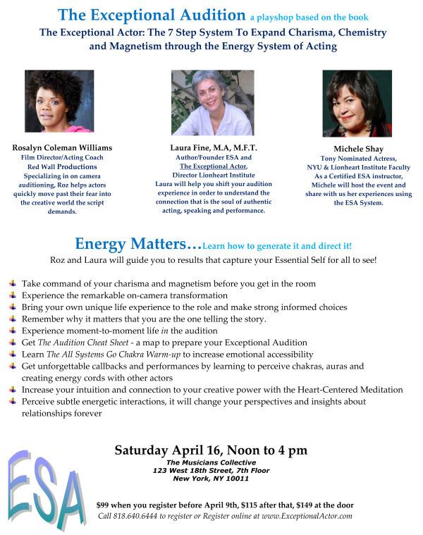 ESA Workshop NYC 3-17-2011.jpg