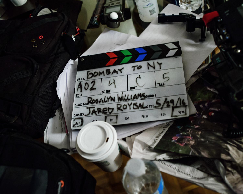 Robert-Paul-Cohen-Bombay-to-NY-BTS-6.jpg