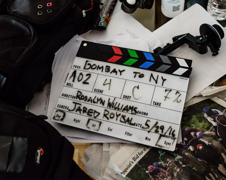 Robert-Paul-Cohen-Bombay-to-NY-BTS-9.jpg