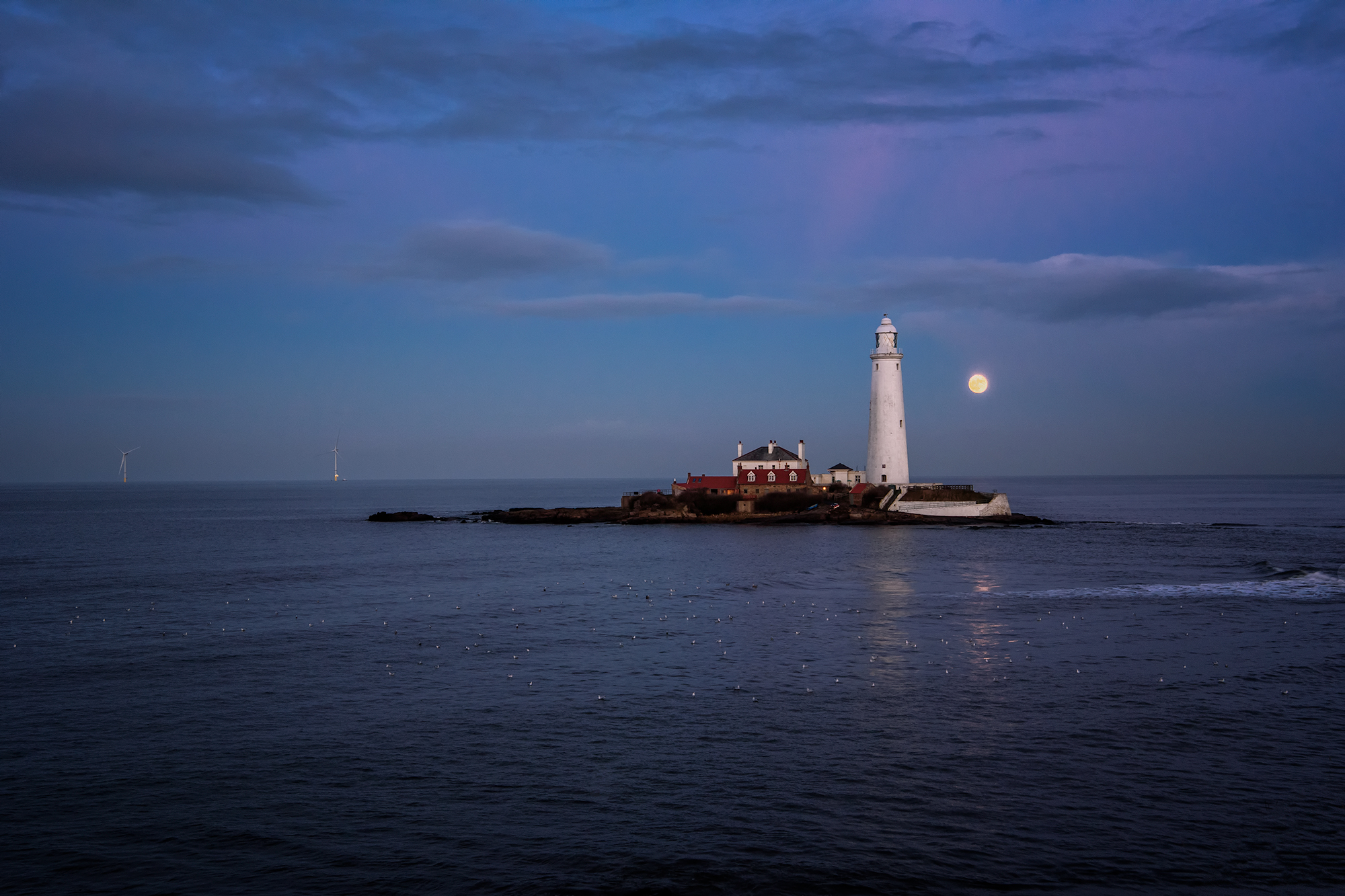 Moon-over-St-Marys-Lighthouse---20180102_NA_3935-1.jpg