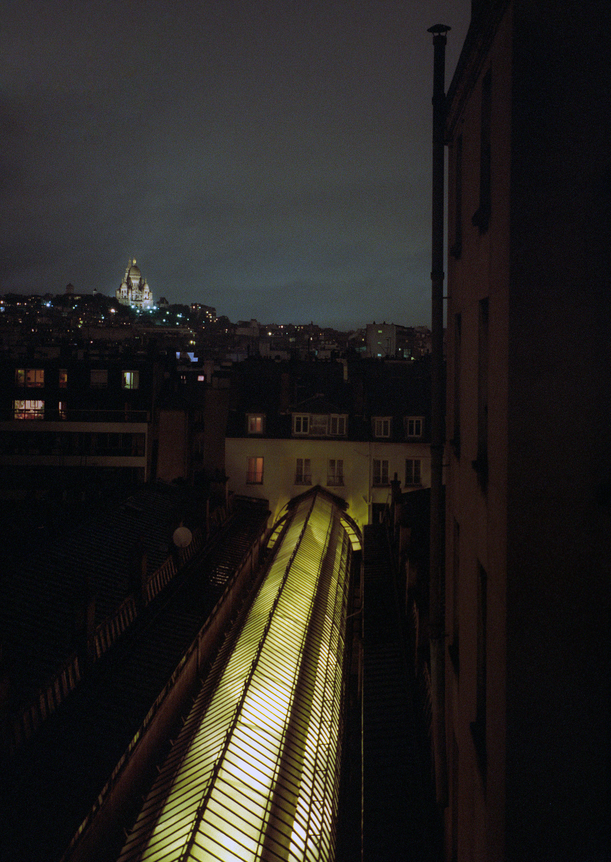 Night-and-the-city.jpg