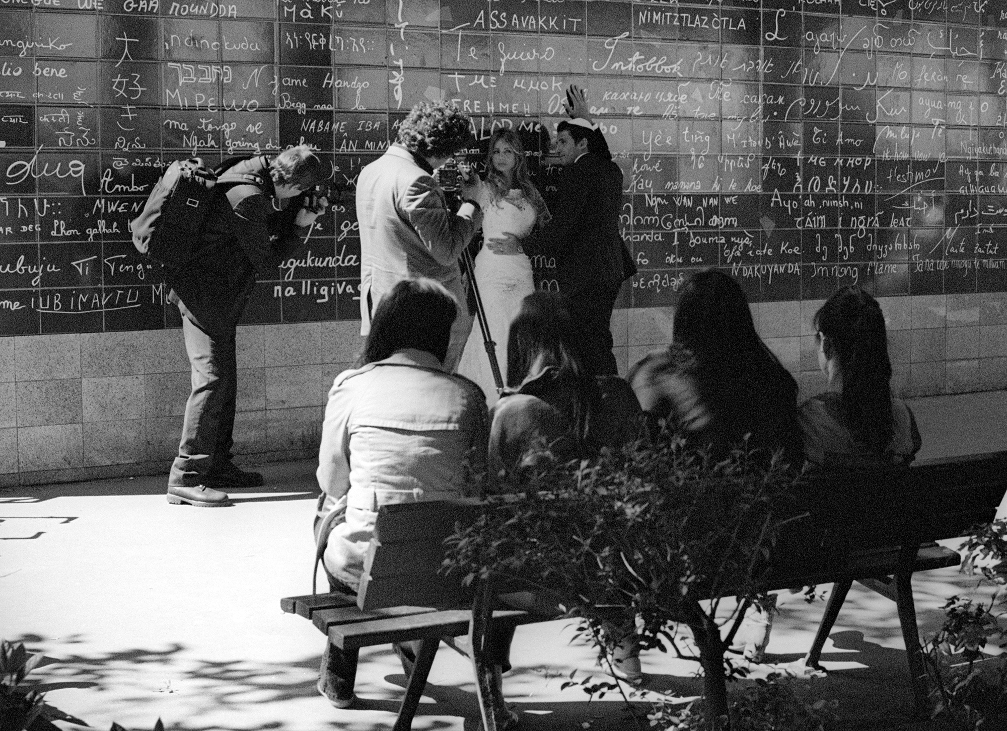 Matrimonial-moment.jpg